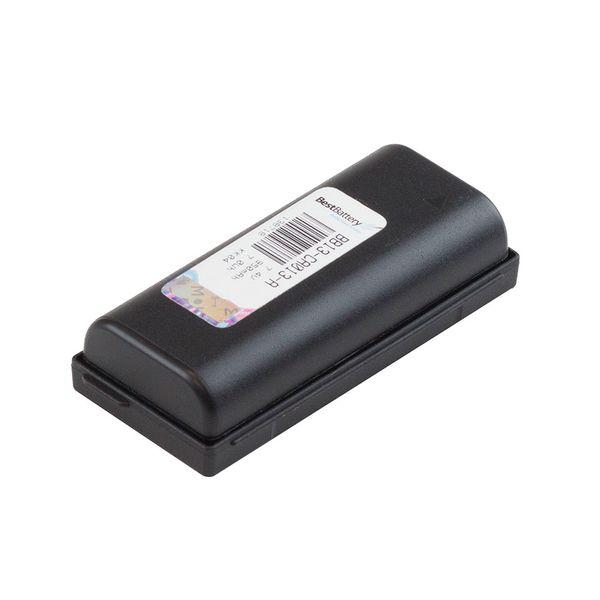 Bateria-para-Filmadora-Canon-Serie-DM-DM-MV20i-1