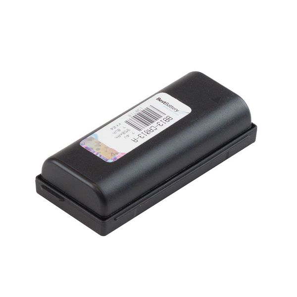 Bateria-para-Filmadora-Canon-BP-608-4