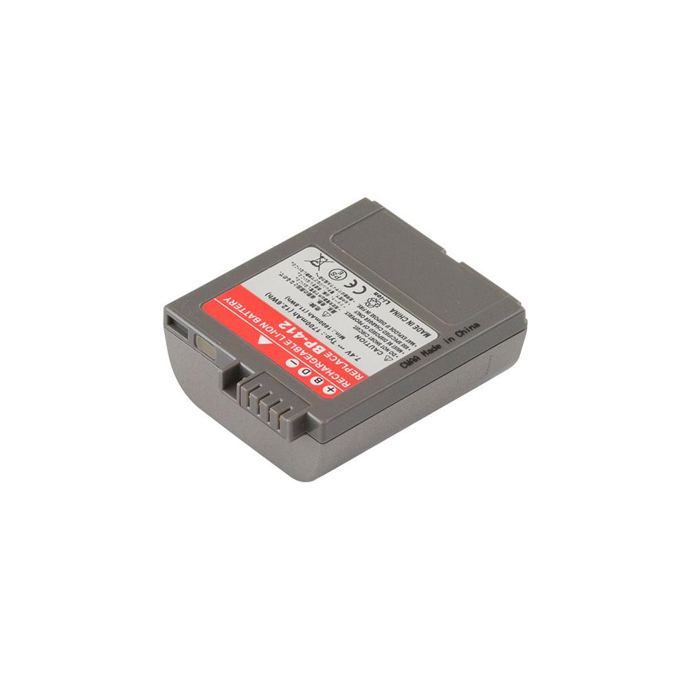 Bateria-para-Filmadora-Canon-Serie-DM-DM-MV3-1