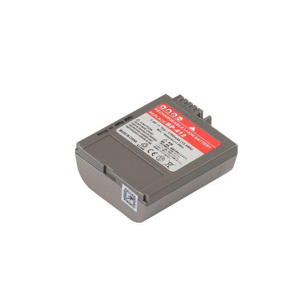 Bateria-para-Filmadora-Canon-Serie-DM-DM-MV3-2