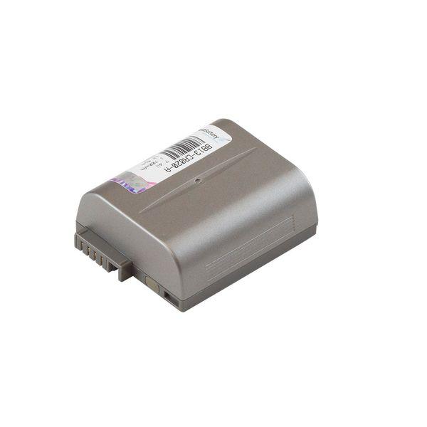 Bateria-para-Filmadora-Canon-Serie-DM-DM-MV3-3