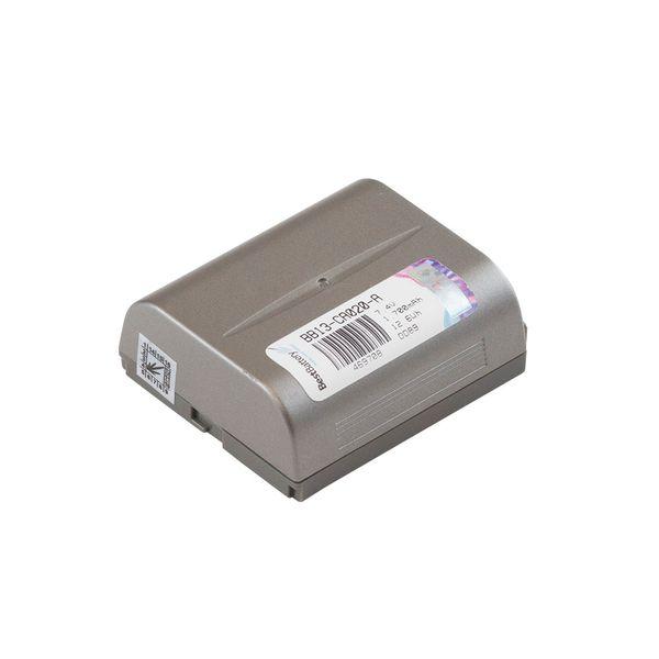 Bateria-para-Filmadora-Canon-Serie-DM-DM-MV3-4