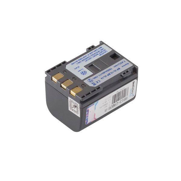 Bateria-para-Filmadora-Canon-iVIS-DC-310-1