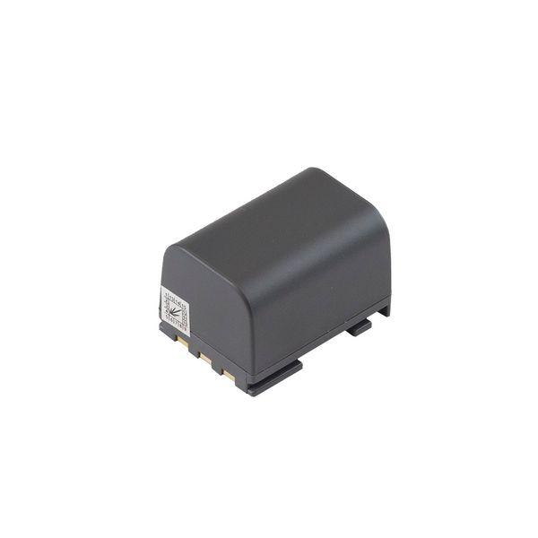 Bateria-para-Filmadora-Canon-iVIS-DC-310-4