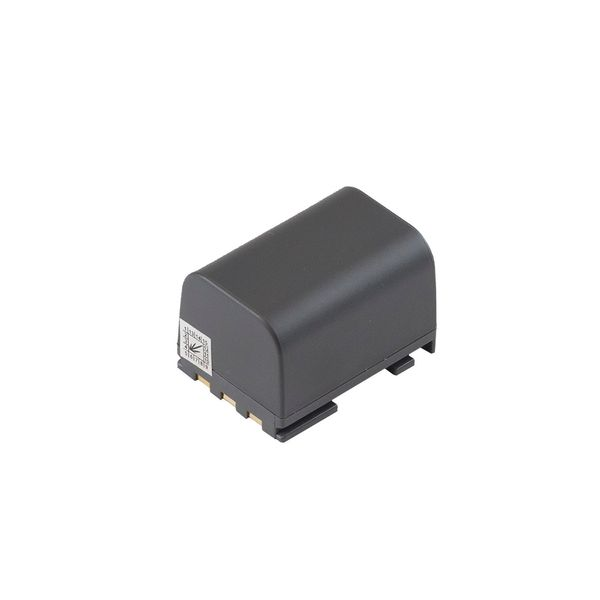 Bateria-para-Filmadora-Canon-Serie-F-FMV30-4