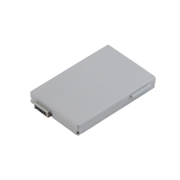 Bateria-para-Filmadora-Canon-Elura-100-1