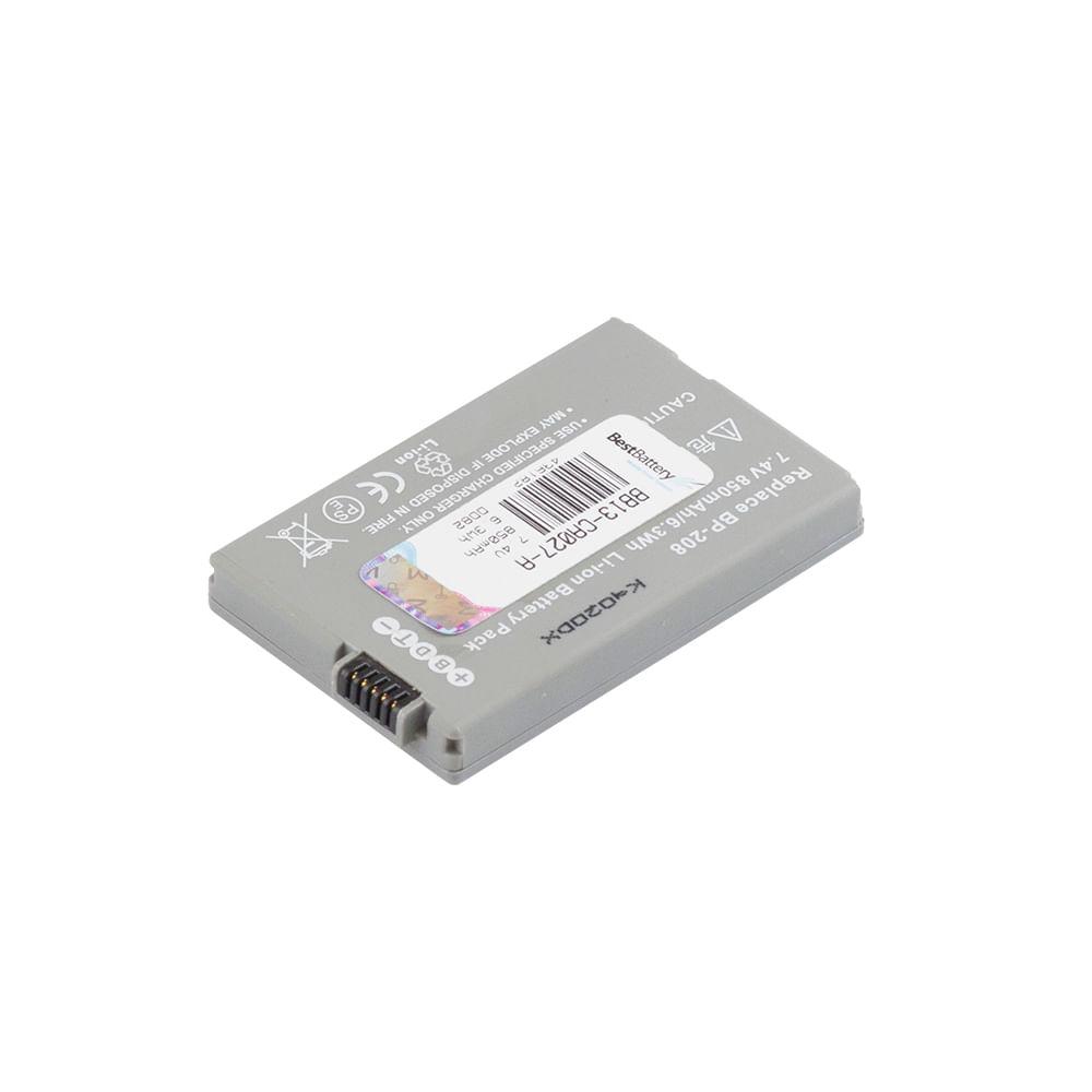 Bateria-para-Filmadora-Canon-Serie-DM-DM-MVX1Si-1