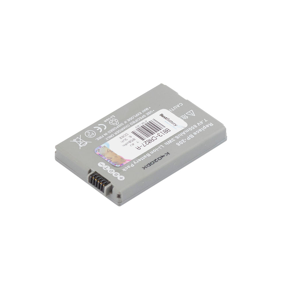 Bateria-para-Filmadora-Canon-Serie-DM-DM-MVX460-1