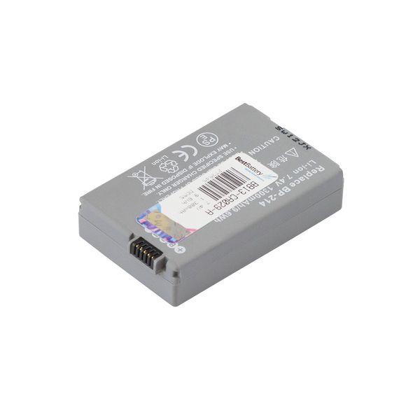 Bateria-para-Filmadora-Canon-BP-208-1