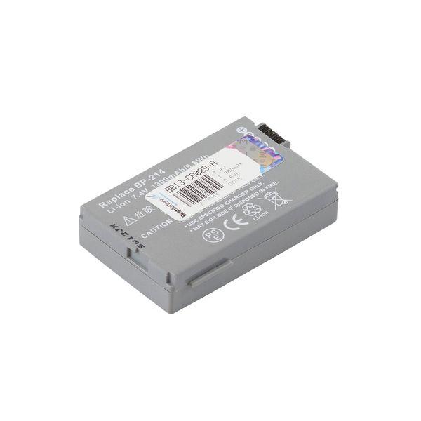 Bateria-para-Filmadora-Canon-BP-208-2