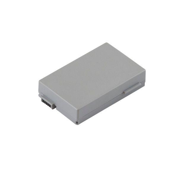 Bateria-para-Filmadora-Canon-BP-208-3