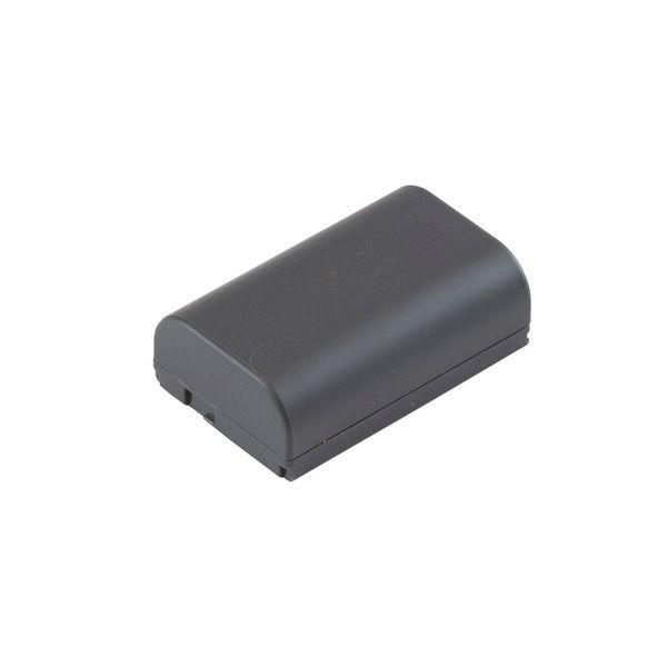 Bateria-para-Filmadora-Canon-IXY-DV-M5-1