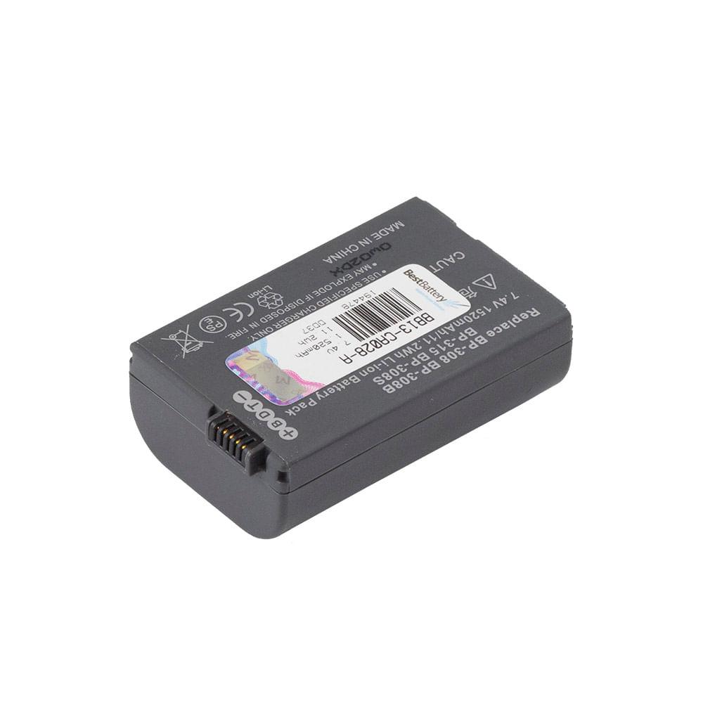 Bateria-para-Filmadora-Canon-Vixia-HR10-1