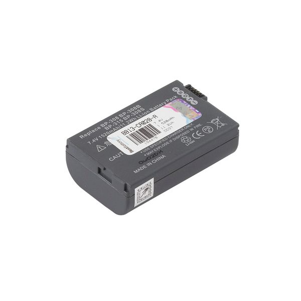 Bateria-para-Filmadora-Canon-BP-315-2