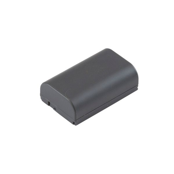 Bateria-para-Filmadora-Canon-BP-315-4