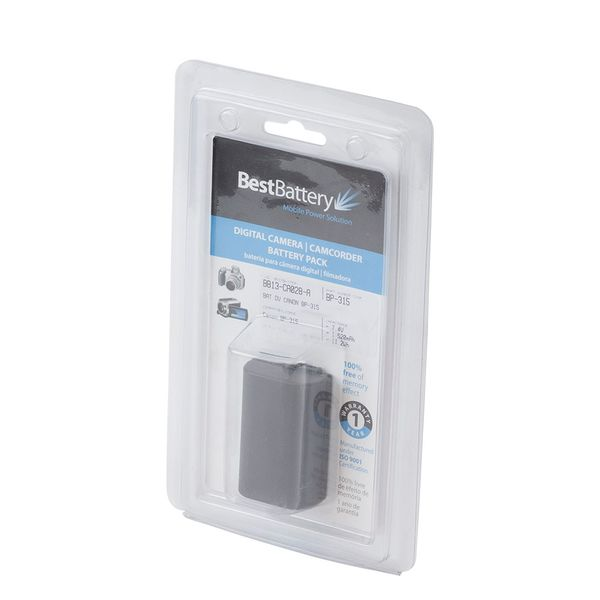 Bateria-para-Filmadora-Canon-BP-315-5