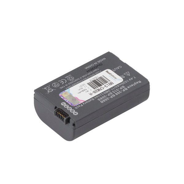 Bateria-para-Filmadora-Canon-BP-308S-1