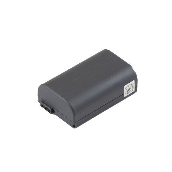 Bateria-para-Filmadora-Canon-BP-308S-3