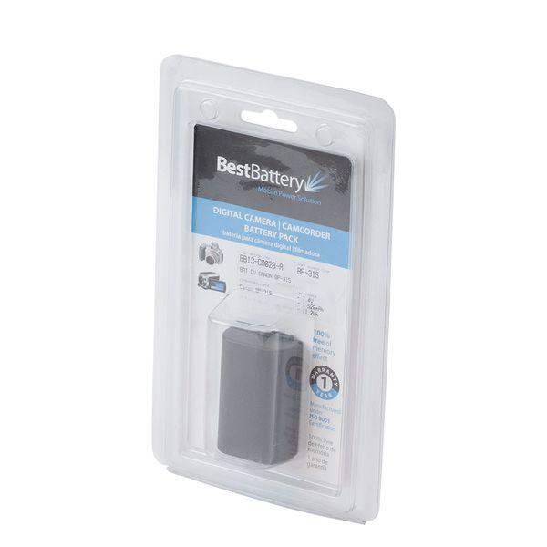 Bateria-para-Filmadora-Canon-BP-308S-5