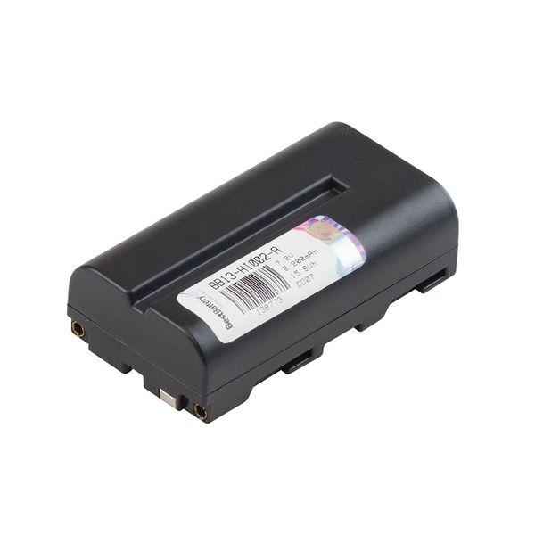 Bateria-para-Filmadora-Hitachi-Serie-VM-VM-500-1