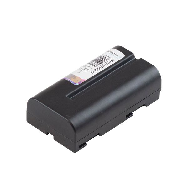 Bateria-para-Filmadora-Hitachi-Serie-VM-VM-NP720-4