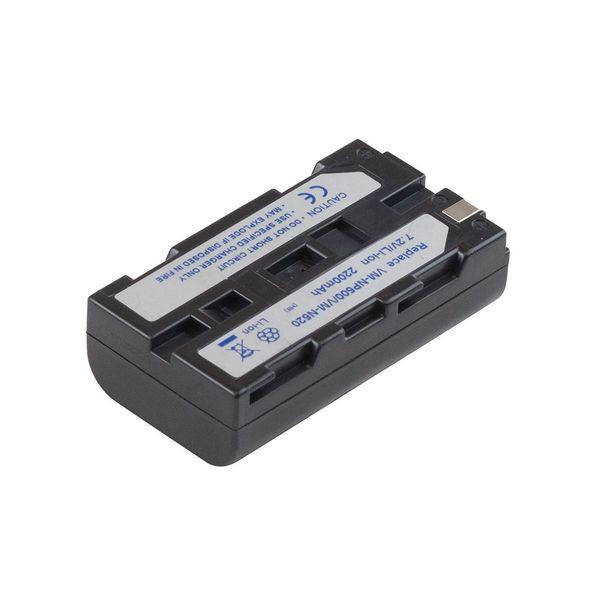 Bateria-para-Filmadora-Hitachi-Serie-VM-H-VM-H946LE-2