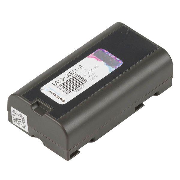 Bateria-para-Filmadora-Hitachi-Serie-VM-H-VM-H760-4