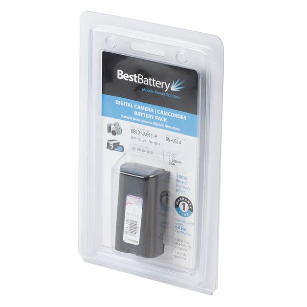 Bateria-para-Filmadora-Hitachi-Serie-VM-H-VM-H760-5