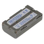 Bateria-para-Filmadora-JVC-Serie-GR-DV-GR-DVL-1