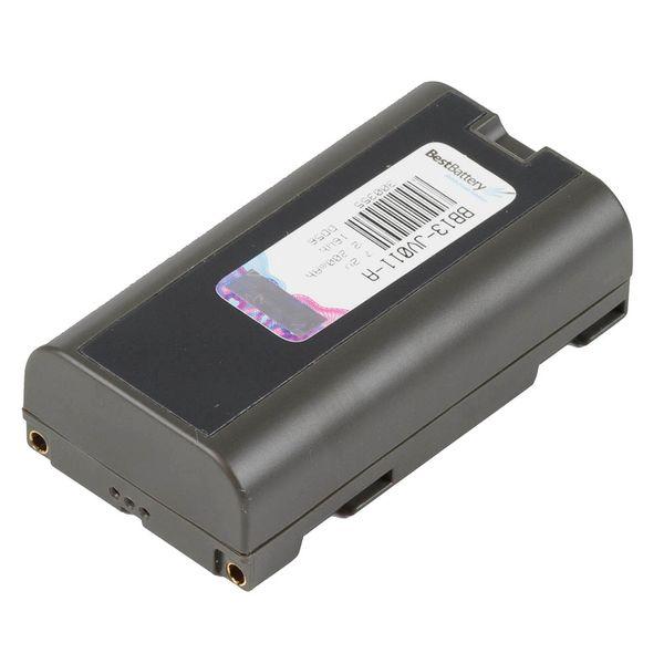 Bateria-para-Filmadora-Panasonic-Serie-NV-NV-DL1-3