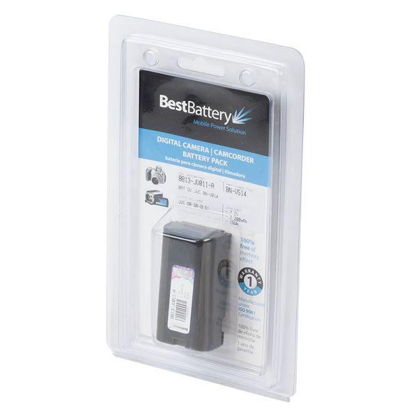 Bateria-para-Filmadora-Panasonic-Serie-NV-NV-DL1-5