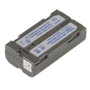 Bateria-para-Filmadora-Proscan-HIT-566-2
