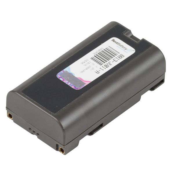 Bateria-para-Filmadora-Proscan-PRO-998LH-3