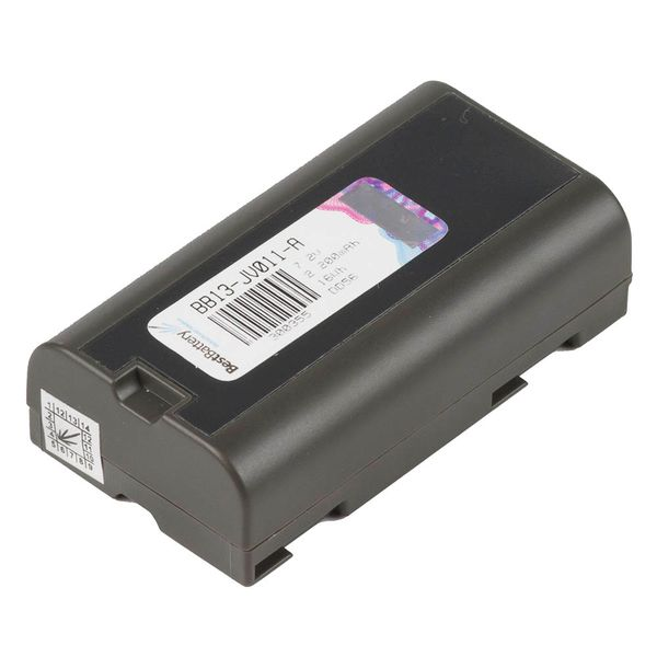 Bateria-para-Filmadora-Proscan-PRO-998LH-4