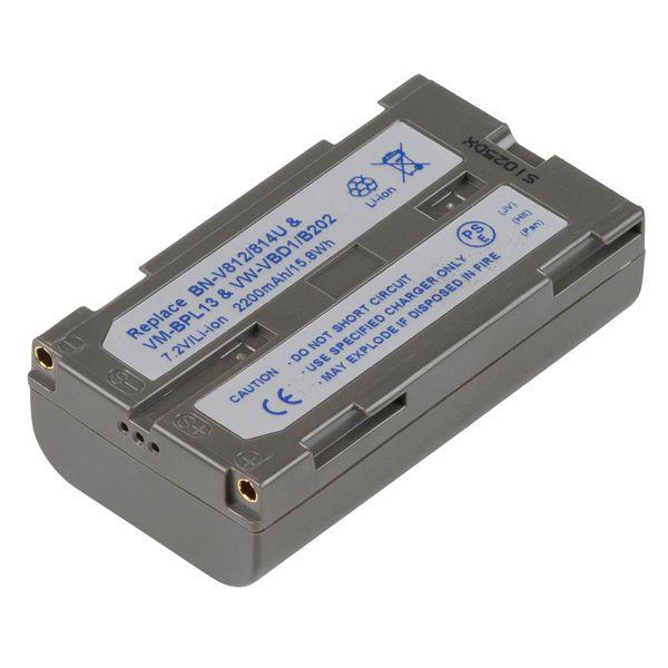 Bateria-para-Filmadora-JVC-BN-V814-1