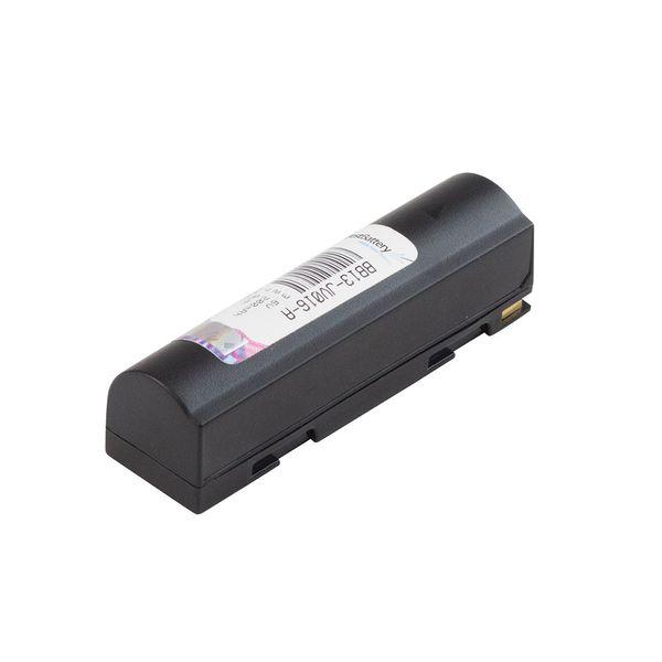 Bateria-para-Filmadora-JVC-Serie-GR-DV-GR-DV70E-1