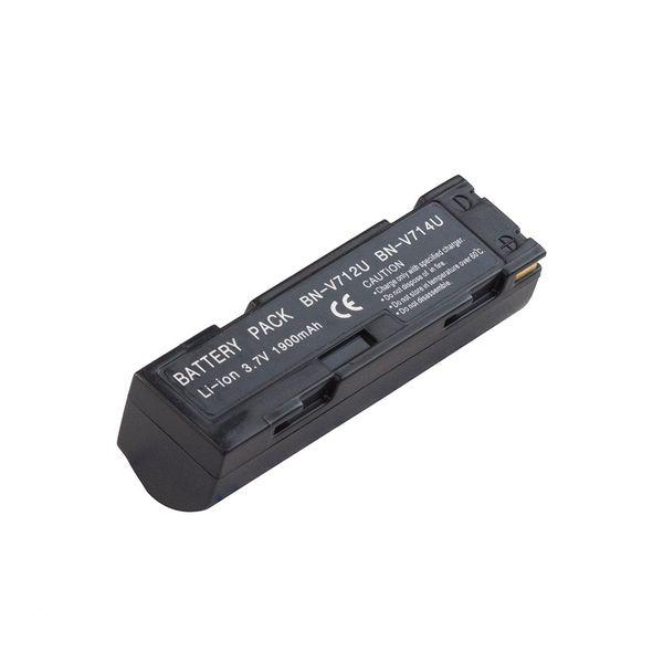 Bateria-para-Filmadora-JVC-Serie-GR-DV-GR-DVJ70E-2