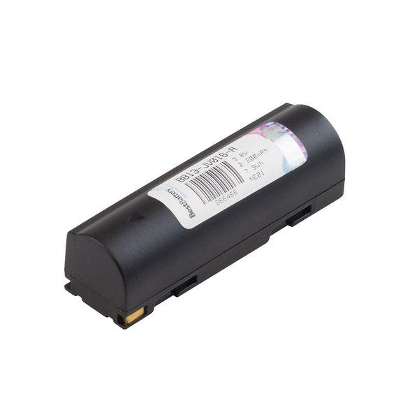 Bateria-para-Filmadora-JVC-Serie-GR-DV-GR-DVJ70E-3