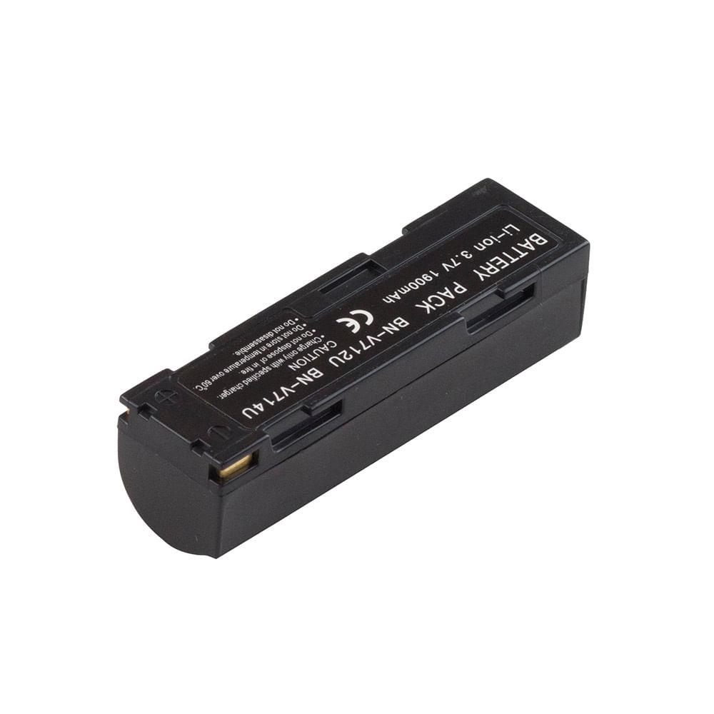 Bateria-para-Filmadora-JVC-Serie-GR-DV-GR-DV70-1