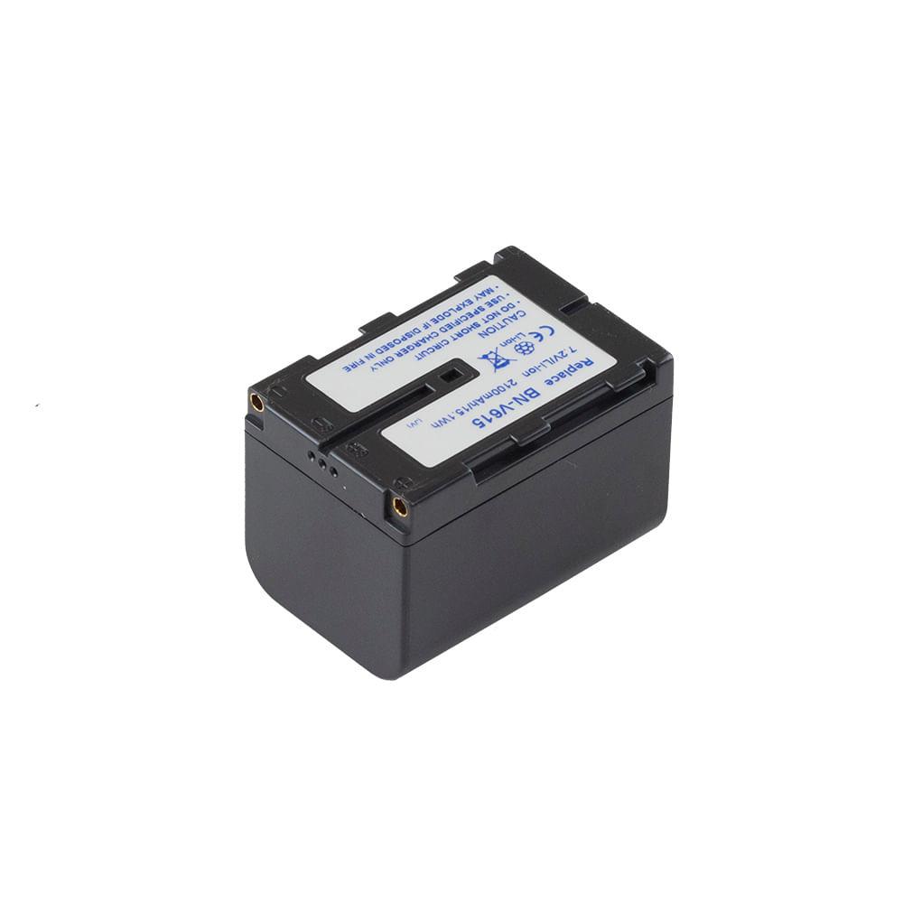 Bateria-para-Filmadora-JVC-Serie-GR-DV-GR-DVL96-1