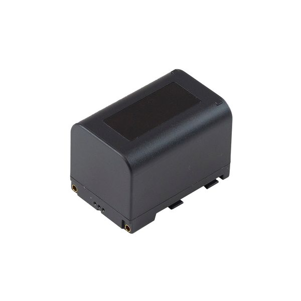 Bateria-para-Filmadora-JVC-Serie-GR-DVM-GR-DVM9800-3