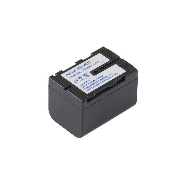 Bateria-para-Filmadora-JVC-Serie-GR-DV-GR-DV5U-1
