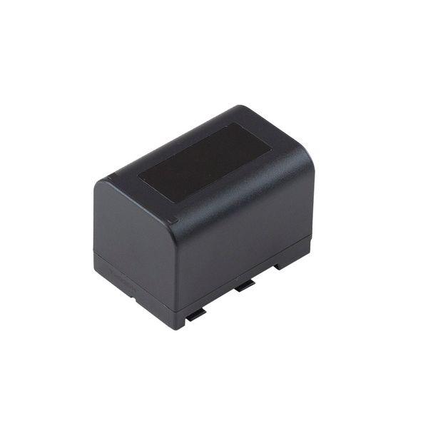 Bateria-para-Filmadora-JVC-Serie-GR-DV-GR-DVL9300U-1