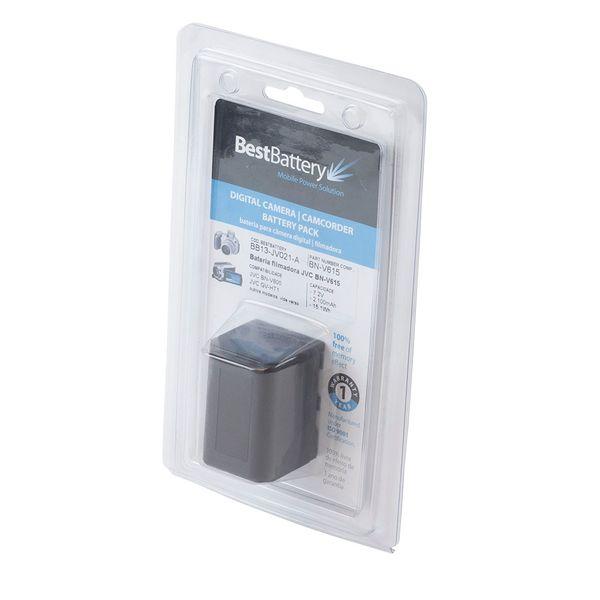 Bateria-para-Filmadora-JVC-Serie-GR-DV-GR-DVL9500U-1