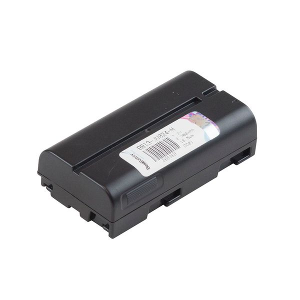 Bateria-para-Filmadora-JVC-Mini-GR-DVF21-3