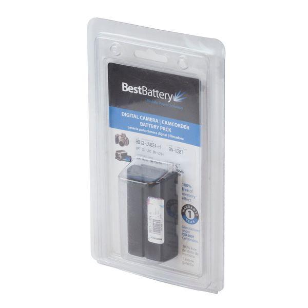 Bateria-para-Filmadora-JVC-Mini-GR-DVF21-5