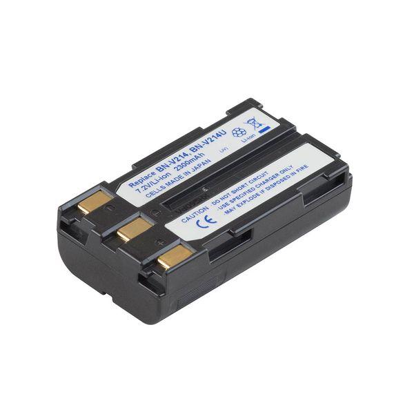 Bateria-para-Filmadora-JVC-Serie-GR-DV-GR-DVL400-1