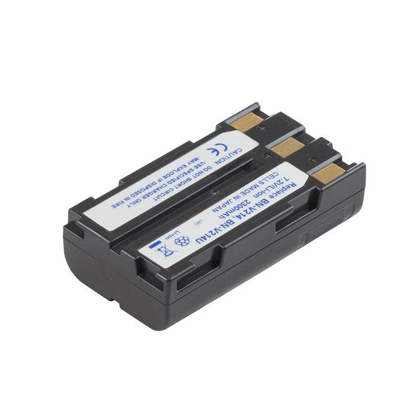 Bateria-para-Filmadora-JVC-Mini-GR-DVF11U-2