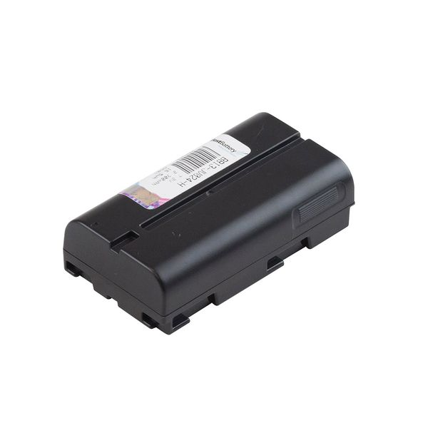 Bateria-para-Filmadora-JVC-Mini-GR-DVF11U-4