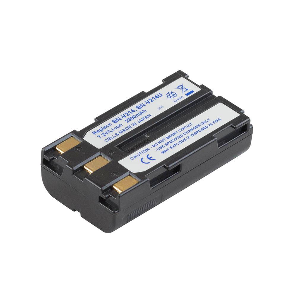 Bateria-para-Filmadora-JVC-BN-V207U-1